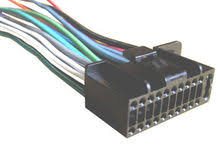 kenwood wiring harness wiring diagram and hernes kenwood audio wiring harness diagram wire get image about