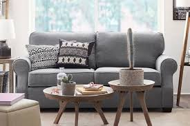 Pottery Barn Experiments With AR To Offer Virtual Furniture Previews ...