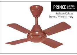 diplomat violet ceiling fan manufacturers in hyderabad 2 2