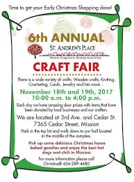 16 Best Indiana Craft Shows And Fairs Images On Pinterest  Art Mission Christmas Craft Fair