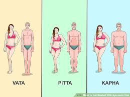 Vata Foods Chart How To Get Started With Ayurvedic Diet 13 Steps With Pictures