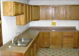 discount kitchen cabinets pennsauken nj. kitchen cabinets nj discount pennsauken