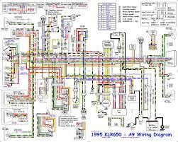 car ac wiring diagram. car ac wiring diagram _