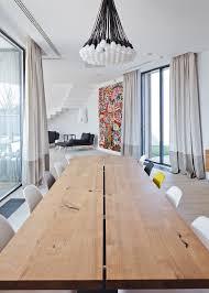 living rooms g house living room bucharest 10 85 lamps led 85 lamps led droog chandelier