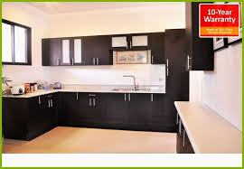 kitchen cabinets design in cebu amazing modular kitchen cabinets philippines ftempo inspiration