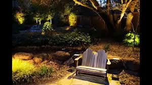 Landscape Lighting Houzz Beautiful Outdoor Lighting Design Ideas Kitchen Interior Living Room Apartment Architecture Ideas