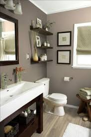 small-bathroom-decorations