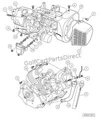 chinese atv wiring diagram images yfz 450 wiring diagram 2004 automotive wiring diagram printable