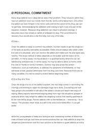 drug abuse essay child abuse essays magazine number of  drug abuse essay drug abuse essays causes of drug abuse essay pdf drug abuse essay