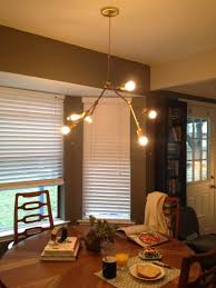 so when i built my own chandelier i went ahead and created an entire diy to help you make one too