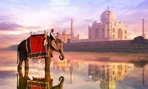 Картинки по запросу индия достопримечательности