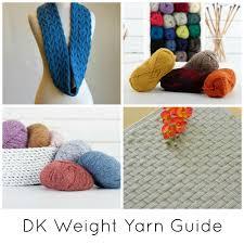 Redheart Yarn Patterns Amazing Design