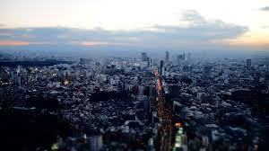 Wallpaper 4608x2592 Px Japan Landscape Sunset Tilt