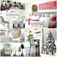 Nice decorate office door Funny Christmas Decoration Ideas For Office Doors Farmhouse Decor Beautiful Decorations Your Home The Avenue At Restaurierunginfo Christmas Decoration Ideas For Office Doors Farmhouse Decor