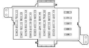 fuse box diagram for 1993 crown victoria fixya 11 5 2011 8 42 06 am jpg