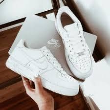 <b>FILA Кеды и</b> кроссовки - Обувь | 1 - wishlist в 2019 г. | Кроссовки ...