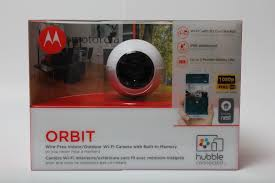 motorola orbit camera. motorola orbit camera