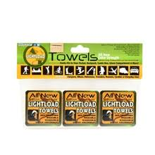 awesome beach towels. Lightload Extra Strength Three Pack Www.liload.com Towels 12 Beach Awesome