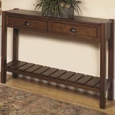 very narrow hall table. Hall Console Table Very Narrow O