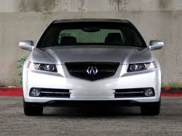 2009 Acura TSX | Acura | Pinterest | Acura tsx, Catalog and Cars