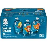 Baby Food Walmart Com