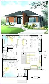 small 2 bedroom house plans bungalow house plans small two bedroom bungalow house plans small 2