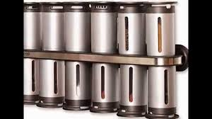 Retro Kitchen Storage Jars Awesome Food Storage Container Reviews Best Food Storage