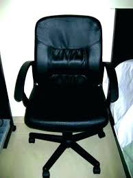 crate and barrel office furniture. Crate And Barrel Office Chair Swivel Medium Size Of Desk Chairs Furniture