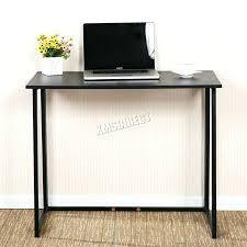 folding computer desk computer desk folding laptop table winsome computer desk with keyboard tray foldable