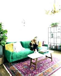 green sofa living room living room furniture s rugs on sets sage green