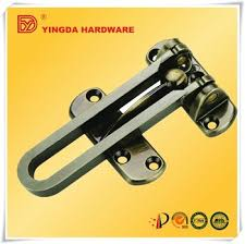 door lock types. Hotel Safety Door Lock, Latch Types From Chinese Big Factory Lock R