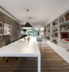 law office designs. Law Office Designs