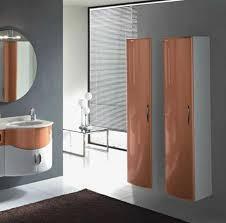modern bathroom linen cabinets. Bathroom Linen Cabinets For Minimalist Remodel Modern I