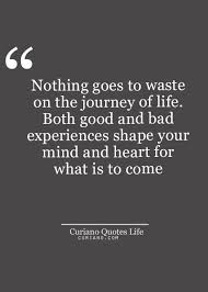 Quotes Life Journey Love Curiano Quotes Life QuotesStory Leading Quotes 62