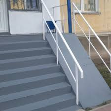 dog ramps for steep stairs wheelchair outdoor gallery of