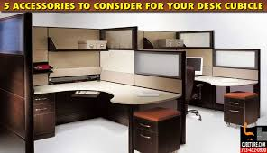 office supplies for cubicles. Desk Cubicle System For Sale In Houston, Texas Office Supplies For Cubicles D