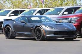 2018 chevrolet grand sport corvette. Brilliant Chevrolet Certified New 2018 Chevrolet Corvette Grand Sport For Chevrolet Grand Sport Corvette L