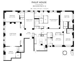simple housing floor plans. Simple House Floor Plans With Measurements Modern Housing Syracuse Of A . P