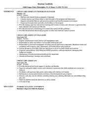 Daycare Director Resumes Day Care Director Resume Template Daycare Assistant Worker