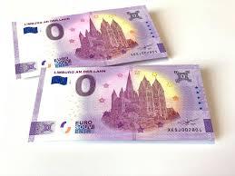 Mai) sollen verbraucher die ersten scheine erhalten. Euro Souvenir Deutschland Home Facebook