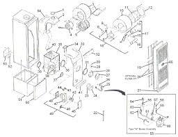 Harley Davidson Factory Radio Wiring Diagram