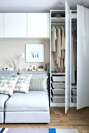 ikea fitted bedroom furniture. Ikea Bedroom Furniture Wardrobes Beds Brilliant Best Wardrobe Ideas On Fitted . E