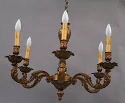 charming brass chandelier brass chandelier with shades dark brown iron with carving chandeliers and