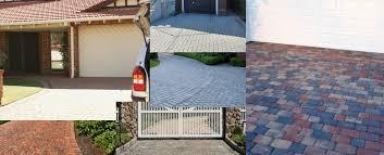 orlando brick pavers.  Brick Throughout Orlando Brick Pavers E