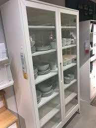 Ikea Kuchenschrank Gebraucht Kaufen Nur 2 St Bis 65 Günstiger