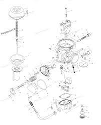Honda vtx 1300 fuse box wiring diagram and fuse box