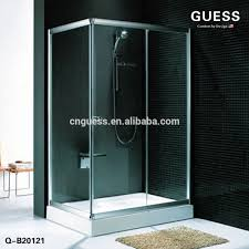 Shower cabin cheap shower door shower enclosures