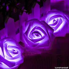 """Résultat de recherche d'images pour """"fleur lumineuse"""""""