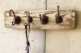 Vintage Coat Racks Wall Mounted wall coat hanger homeaccessoriesforustop 72