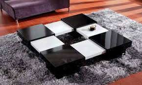 Living Room Center Linton In Living Room Center Table Suppliers